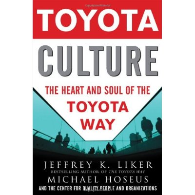 toyota's team culture In team toyota besser presents the results of an in-depth study of toyota's assembly plant in georgetown, kentucky based on employee interviews, analyses of company publications, newspaper accounts, interaction with company employees and attendance at company events over a five-year period, this book documents how toyota is replicating its style of management and its team culture in its.