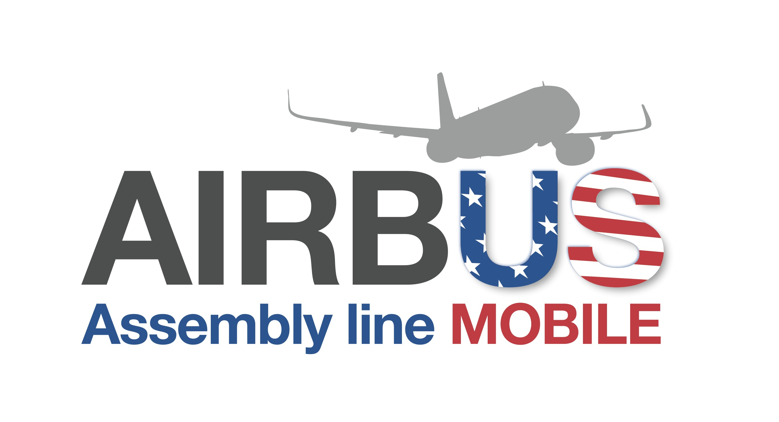 Airbus Mobile FAL a victory for CEO Enders - Leeham News and Analysis